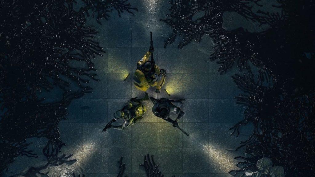 Ubisoft retarde le lancement de Watch Dogs Legion, la quarantaine de Rainbow Six, ainsi que de dieux et de monstres