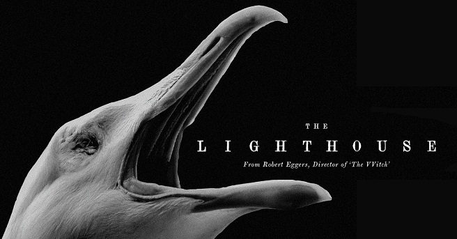 The_Lighthouse_bird_poster_FB