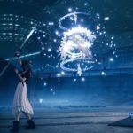 Voici comment Matters affectera nos armes dans Final Fantasy VII Remake