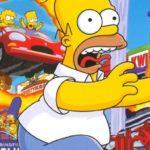 The Simpsons: Hit & Run pourrait avoir un remake ou un remaster
