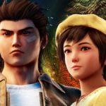 Impressions finales de Shenmue 3 pour PS4 et PC
