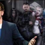 James Gunn explique pourquoi Joker n'a pas besoin de faire partie de l'équipe de suicide