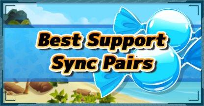 Meilleur support