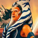 Brie Larson jouerait Ahsoka Tano dans le film Star Wars de Kevin Feige