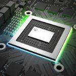 SK Telecom et Microsoft annoncent des jeux sur le cloud basés sur des ensembles 5G