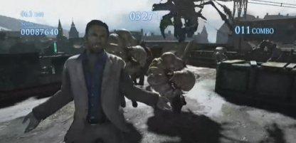 Comprend le mode spécial Left 4 Dead 2 No Mercy