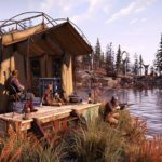 Les joueurs de Fallout 76 traquent ceux qui paient pour Fallout 1st