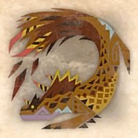 Vipère Tobi-Kadachi