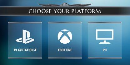 Créer un compte Epic et télécharger le jeu