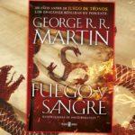 6 raisons pour lesquelles vous devriez lire Fire and Blood, le livre de la nouvelle spin-off de Game of Thrones