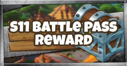 Récompenses de Battle Battle