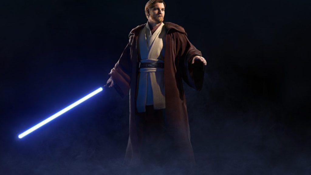 A dévoilé le nombre d'épisodes de la série Obi-Wan Kenobi pour Disney +