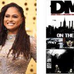 """Ava DuVernay et HBO Max préparent le pilote """"DMZ"""""""