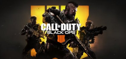 Call of Duty: Black Ops 4 - Conseils et guides