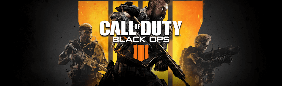Call of Duty: Black Ops 4 (BO4) – Conseils & Guides – JeuxPourTous