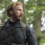 """Cette scène supprimée de Avengers: Infinity War a été """"trop loin"""""""