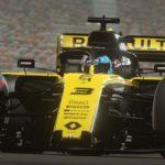 Codemasters continuera à développer des jeux vidéo officiels de Formule 1 jusqu'en 2025