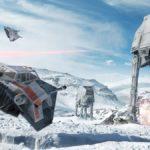 EA révèle quand nous aurons un nouveau jeu de Star Wars et Dragon Age 4