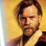 Ewan McGregor confirme que la série Obi-Wan Kenobi allait être un film