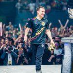 G2 Esports sera la seule équipe européenne en demi-finale du Mondial
