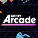 Giphy Arcade a annoncé, une plate-forme pour les petits jeux