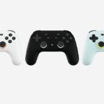 Google Stadia promet un bien meilleur service en ligne que les consoles