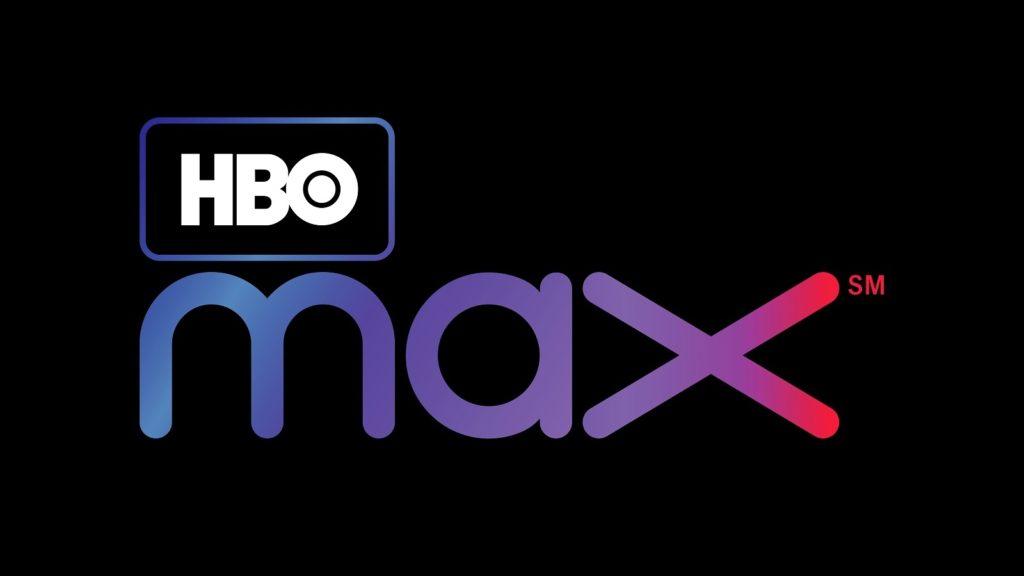 HBO Max proposera également Crunchyroll pour l'anime
