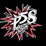 Il y a déjà une date pour Persona 5 Scramble, suite de Persona 5