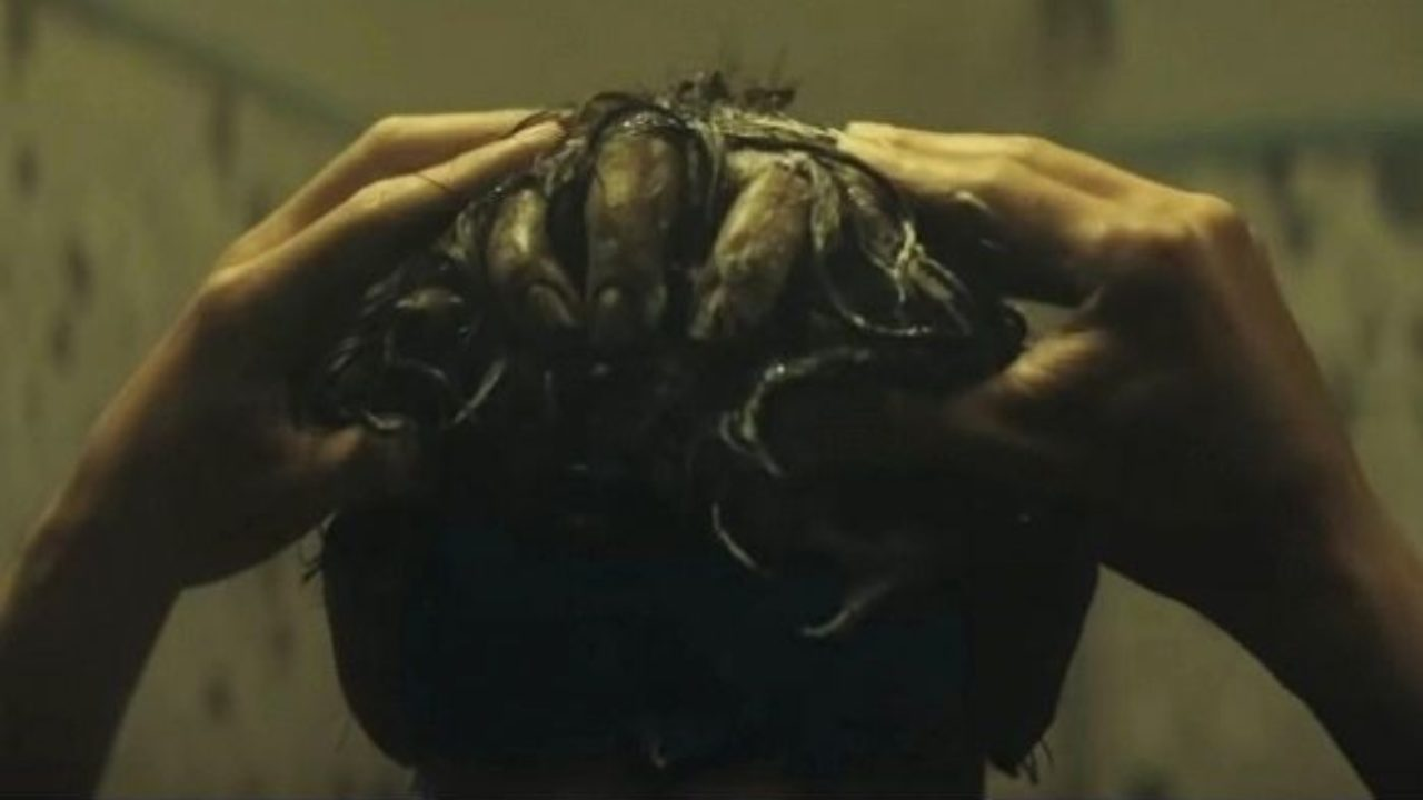 the-rudge-reboot-debuts-twisted-trailer-from-our-darkest-nightmares-1280x720
