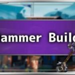 Best Hammer Builds & Recommended Loadouts