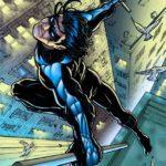 La nouvelle équipe de Batman fera revenir Nightwing dans les comics