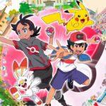 La nouvelle bande-annonce de Pokémon Anime présente de nouveaux personnages
