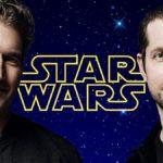 La trilogie Star Wars des créateurs de Game of Thrones annulée