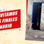 League of Legends Worlds à Madrid: tirage au sort des billets pour la quatrième et la demi-finale