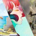 Les 10 meilleurs jeux vidéo espagnols de l'histoire
