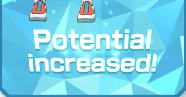 Masters Pokémon | Power-Ups – Comment obtenir et utiliser