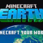 Mojang annonce l'accès anticipé à Minecraft Earth et un jeu de plateau Minecraft