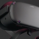Oculus Quest sera compatible avec les jeux Rift grâce à Oculus Link