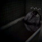 P.T. Emulation apporte le jeu d'horreur de Kojima et Del Toro au PC