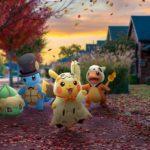 Pokémon GO dépasse les 3 milliards de dollars de bénéfices