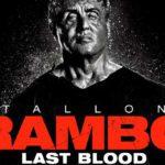 Rambo: Last Blood le vétéran aura une dernière chance de libérer toutes ses fureurs