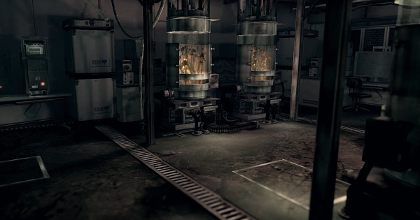 Resident Evil 5 | Chapitre 5-1 | RE5