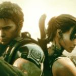 Resident Evil 5 - Guide pas à pas et stratégie - GameWith
