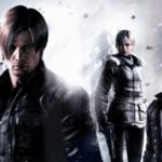 Resident Evil 6 - Guide pas à pas & Stratégie - GameWith