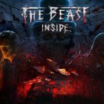 Analysis of The Beast Inside for PC