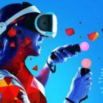 Sony célèbre le troisième anniversaire de la PlayStation VR avec des réductions