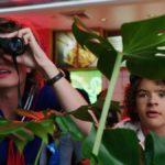 Stranger Things ferait sa quatrième saison en janvier