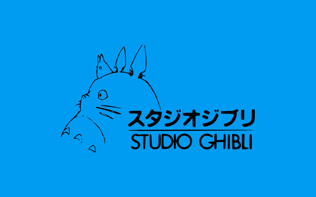studio_ghibli_by_neomillenium-1024x640