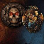 Analyse de Baldur Gate: Édition améliorée du pack pour Playstation 4, Xbox One et Nintendo Switch