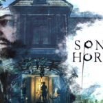 Analyse de Song of Horror - Épisode 1: The Husher Mansion pour PC